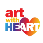 ArtWithHeartStudio