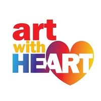 Art With Heart Studio